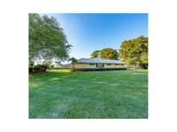 Home for sale: 4809 S. Lake Dr., Boynton Beach, FL 33436
