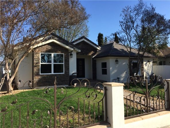 5446 Woodman Avenue, Sherman Oaks, CA 91401 Photo 1