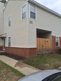 Home for sale: 205 Quarter Trail, Newport News, VA 23608