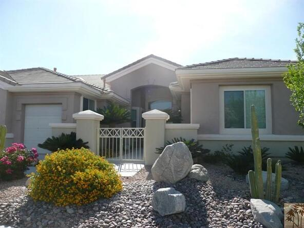 34773 Staccato St., Palm Desert, CA 92211 Photo 1