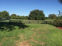 Home for sale: 1525 E. Schwartz Blvd., Lady Lake, FL 32159
