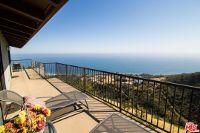Home for sale: 31534 Anacapa View Dr., Malibu, CA 90265