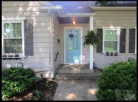 Home for sale: 903 Locust St., Atlantic, IA 50022