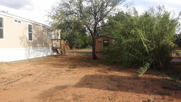 10790 E. Colby Cir., Cornville, AZ 86325 Photo 34
