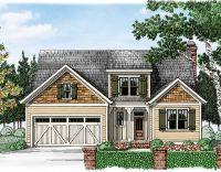 Home for sale: 26 Oakwood Dr., Forsyth, GA 31029