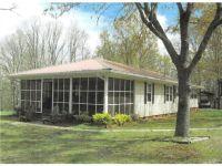 Home for sale: 99 Colony Dr., Dahlonega, GA 30533