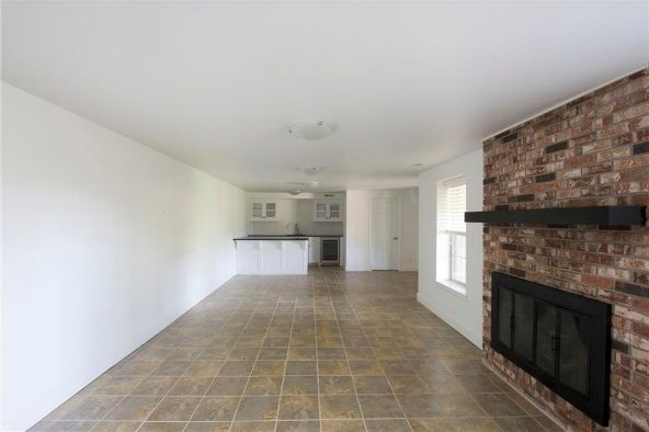 1205 N. Crossover Rd., Fayetteville, AR 72701 Photo 15