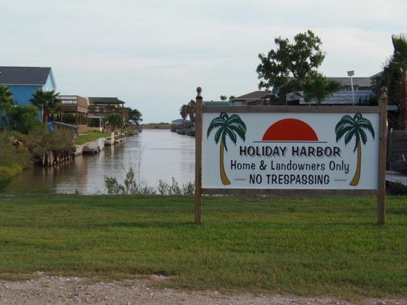 0 Holiday Harbor, Matagorda, TX 77457 Photo 30