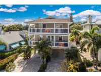 Home for sale: 109 Oak Avenue, Anna Maria, FL 34216