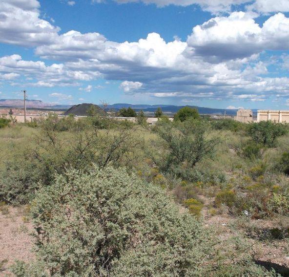 300 E. State Route 89a, Cottonwood, AZ 86326 Photo 5