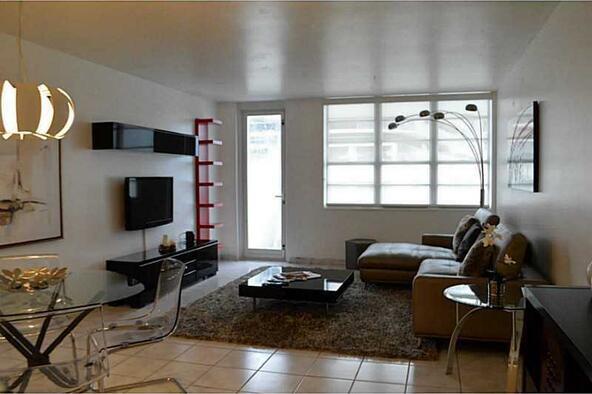 100 Lincoln Rd. # 933, Miami, FL 33139 Photo 6