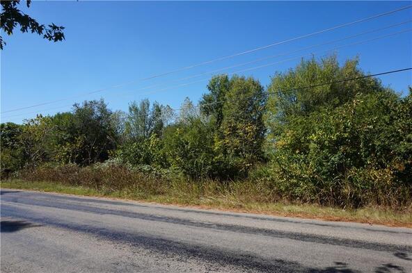 1.72 Ac N. Salem Rd., Fayetteville, AR 72704 Photo 11