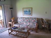 Home for sale: 1000 Kamehameha V, Kaunakakai, HI 96748