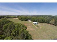 Home for sale: 674 Burkhalter Rd. S.E., Silver Creek, GA 30173