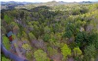 Home for sale: My Mountain Rd., Morganton, GA 30560