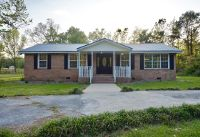 Home for sale: 184 Target Rd., Holly Hill, SC 29059