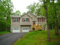 Home for sale: 647 Hampton Forest Trail, Dahlonega, GA 30533