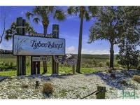 Home for sale: 0 Teresa Ln., Tybee Island, GA 31328