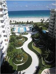 100 Lincoln Rd. # 1516, Miami Beach, FL 33139 Photo 1
