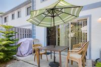 Home for sale: 664 Seaport Blvd. 236, Cape Canaveral, FL 32920