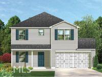 Home for sale: 1304 Brunton Rd., Bethlehem, GA 30620