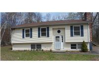 Home for sale: Columbia, Fitchburg, MA 01420