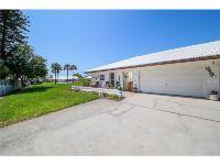 Home for sale: 6503 10th Ave. W. #N./A, Bradenton, FL 34209