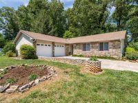 Home for sale: 21 Glen Meadows Rd., Arden, NC 28704