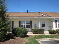 Home for sale: 1825 Vincenza Dr., Eldersburg, MD 21784