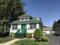 Home for sale: 17247 Oak Park Avenue, Tinley Park, IL 60477