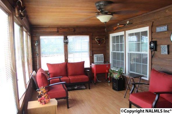 381 Rd. 1913, Cedar Bluff, AL 35959 Photo 15