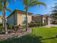 Home for sale: 4981 S.W. Gossamer Cir., Palm City, FL 34990