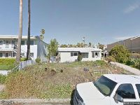 Home for sale: Manchester, Cardiff-by-the-Sea, CA 92007