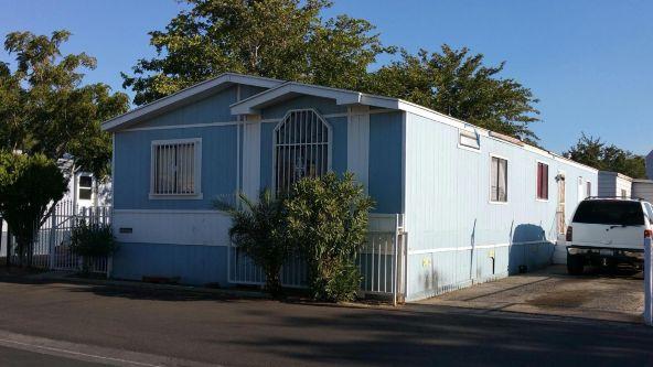 3255 E. Avenue R Space 264, Palmdale, CA 93550 Photo 2