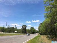 Home for sale: 0 Hwy. 231, Ashville, AL 35953