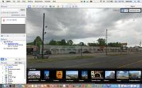 Home for sale: 1110 16th St., Orange, TX 77630
