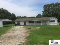Home for sale: 1328 Hwy. 135, Winnsboro, LA 71295