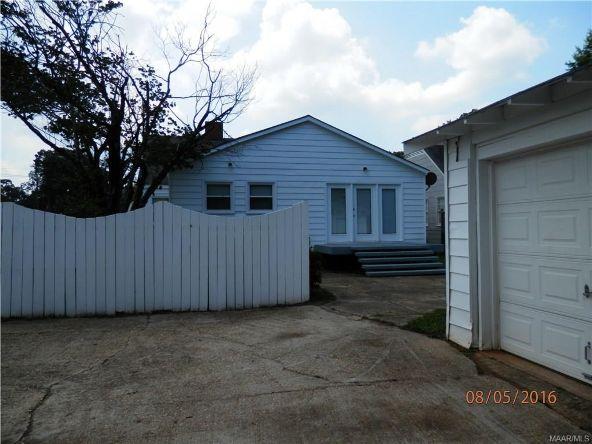 2071 Amos St., Montgomery, AL 36107 Photo 33
