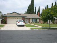Home for sale: 14481 Oxford Avenue, Tustin, CA 92780