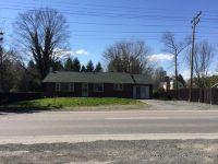 Home for sale: 8809 S. Seneca Trl, Lewisburg, WV 24901