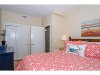 Home for sale: 55 San Miguel, Avila Beach, CA 93424