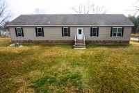 Home for sale: 117 Wisdom Rd., Opelousas, LA 70570