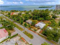 Home for sale: 880 Northeast 71st St., Miami, FL 33138