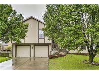 Home for sale: 17320 S. Ingrid St., Gardner, KS 66030