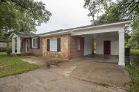 Home for sale: 523 E. 5th Ave., Petal, MS 39465