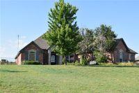 Home for sale: 2286 Cottage Ln., Blanchard, OK 73010