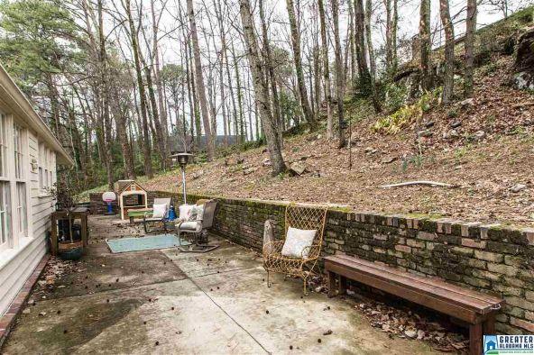3905 Memory Brook Cir., Mountain Brook, AL 35213 Photo 29