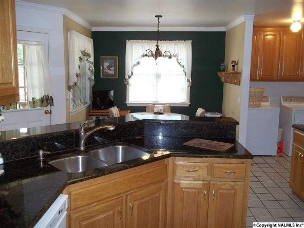 4237 Lakecrest Dr., Guntersville, AL 35976 Photo 33