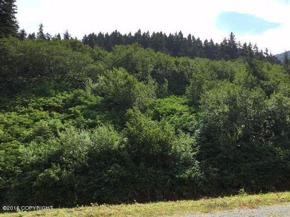 L8 B14 Shotgun Cove Rd., Whittier, AK 99693 Photo 1