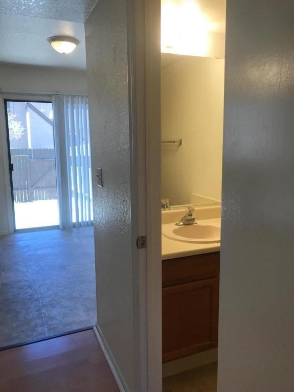 7977 W. Wacker Rd., Peoria, AZ 85381 Photo 6